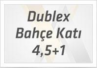 dublex