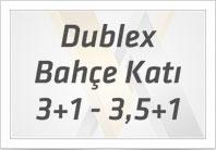 dublex3+1